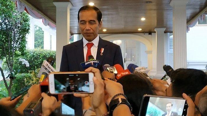 Resmi Dipilih Jadi Ibu Kota Negara Baru, Ini Alasan Dipilihnya Kalimantan Timur dari Provinsi Lain