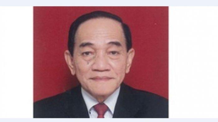 Gubernur Jambi 2021-2024 Cek Endra Atau Al Haris