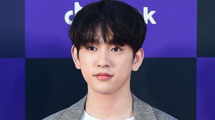Profil Jinyoung GOT7, Dikabarkan Hengkang dari JYP Entertainment