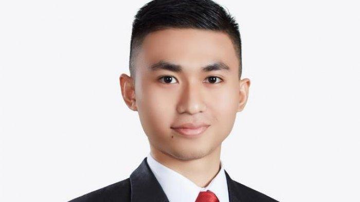 Profil Satria Tubagus Hermawan, Anggota Dewan dari Kalangan Milenial di Kabupaten Tanjabbar