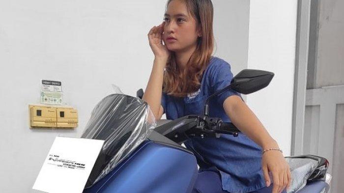 Bawa Pulang All New Nmax 155 dengan Rp3,4 Juta, Promo Spesial Ramadan dari Yamaha