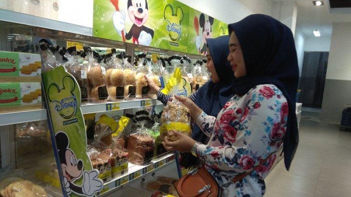 Promo JSM Hypermart Hari Ini 5-8 Februari 2021, Daging Keju Susu Buah-buahan Detergen Pewangi Snack