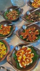 Makan Sepuasnya dengan Rp59 Ribu, Promo Selera Nusantara Hotel Odua Weston Jambi