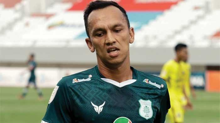 PSMS Medan Pimpin Klasemen Grup A Liga 2 Usai Kandaskan Babel United, Pelatih Puas