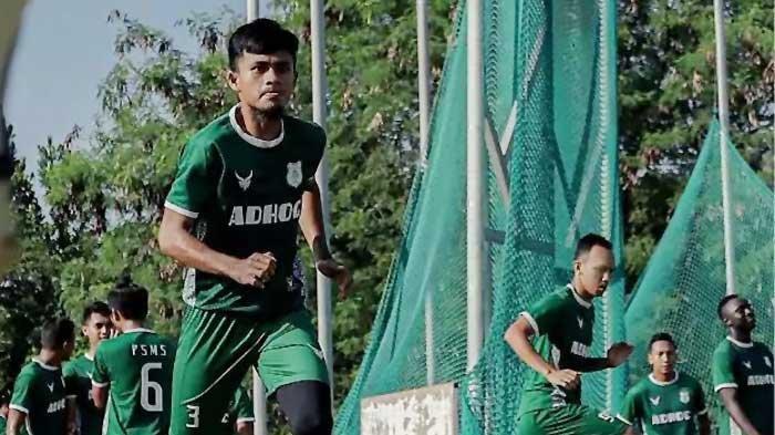 Siaran Langsung PSMS Medan vs Babel United, Sriwijaya FC vs Semen Padang, dan Prediksi Hasil Liga 2