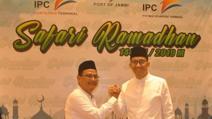 ptpelabuhan-indonesia-ii-persero-cabang-jambi-mengelar-acara-buka-puasa-bersama.jpg