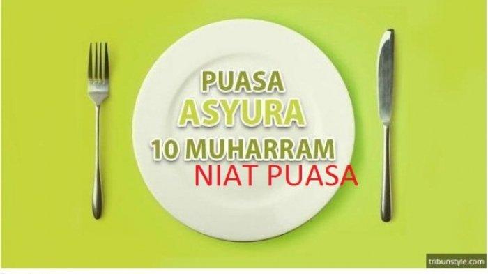 Selain Puasa Asyura Kerjakan Amalan Sholat Tasbih di 10 Muharram Memohon agar Dosa Terampuni