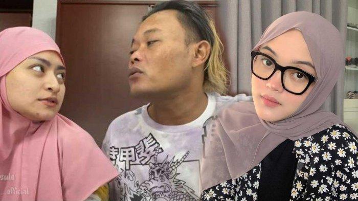 Putri Delina Pilih Pindah dari Rumah Sule, Kerap Bawa Teman ke Rumah?