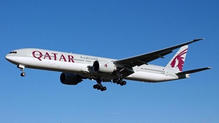 Lowongan Kerja Qatar Airways untuk Lulusan S1 Penempatan di Jakarta