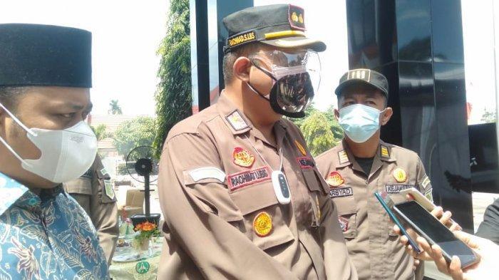 62 Perkara Ditangani Kejaksaan Negeri Tanjab Timur, Kasus Narkotika Paling Mendominasi