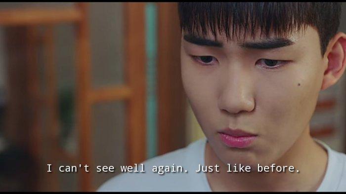 Link Nonton Racket Boys Sub Indo Episode 15: Karir Atlet Hae Kang Terancam Karena Cidera