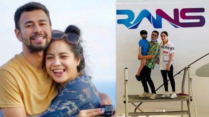Artis Terkaya di Indonesia Bukan Raffi Ahmad, Ternyata Penyanyi Ini, Berikut Daftar Kekayaannya