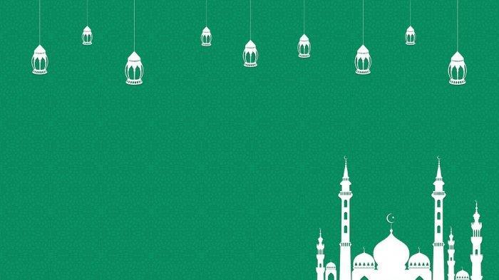 Jadwal Imsak Wilayah Kota Padang Rabu 29 April 2021 atau 17 Ramadhan 1442 H Dilengkapi Niat Puasa