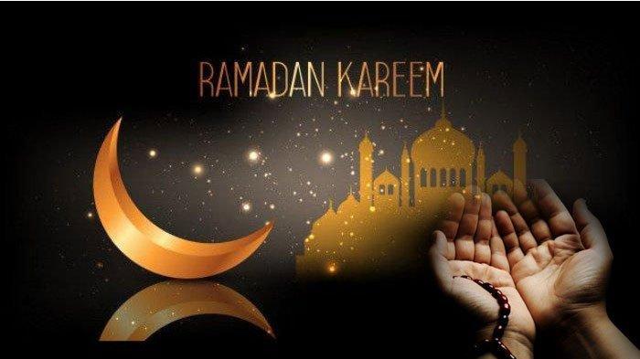 Jadwal Imsakiyah Kota Jambi 2021 Lengkap Selama Satu Bulan Penuh Puasa Ramadhan 1442 Hijriyah