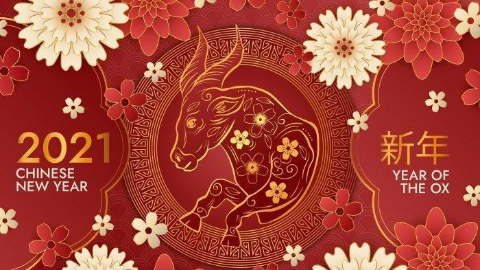 Ramalan Shio Kurang Beruntung Sabtu 13 Februari 2021, Shio Macan Sesuatu yang Buruk Harus Dihindari
