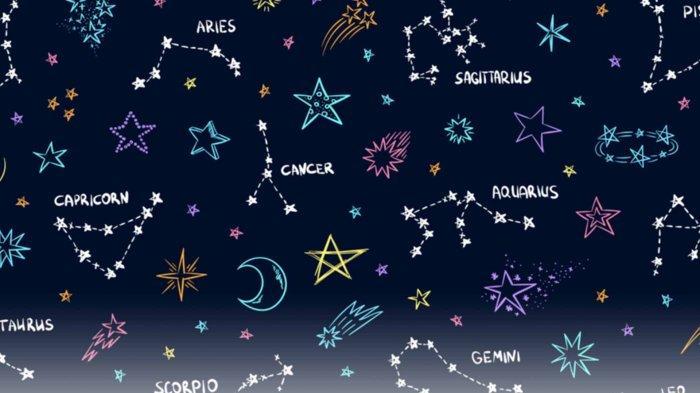 Zodiak yang Diprediksi Beruntung Hari Ini 7 Maret, Taurus: Kembali Terhubung dengan Teman Masa Lalu