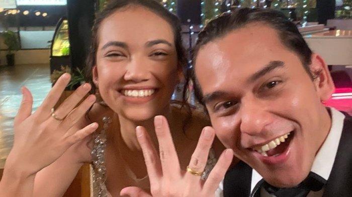 Sinetron Samudra Cinta Season 2 Tayang Malam Ini, Senin (29/6), Sosok Alyssa Soebandono Jadi Sorotan