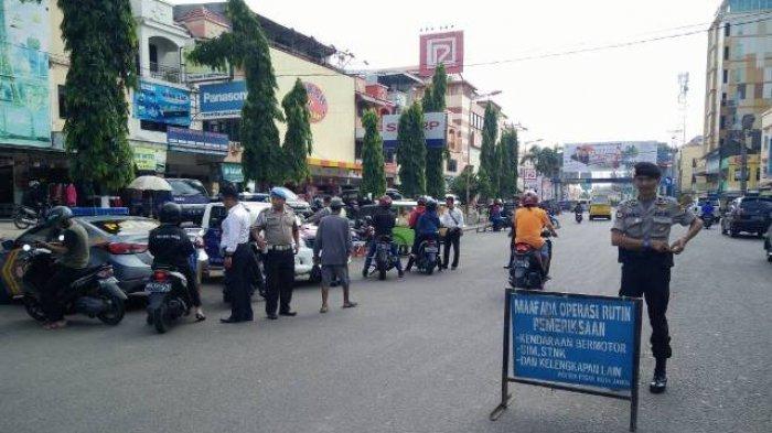 Pak RT, Polisi hingga Camat Kebingungan Cari Sosok Pengusaha M Nuh di Kampung Manggis