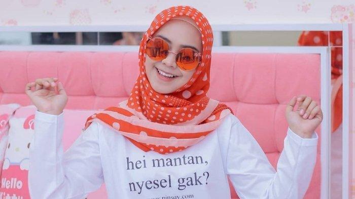 Ingin Jadi Youtuber Beken Kayak Ria Ricis, Yuk Intip Rahasinya !