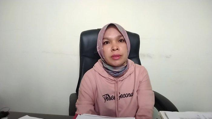 Pada Tahun 2022 BKD Muarojambi Kembali Usulkan 406 Formasi PPPK