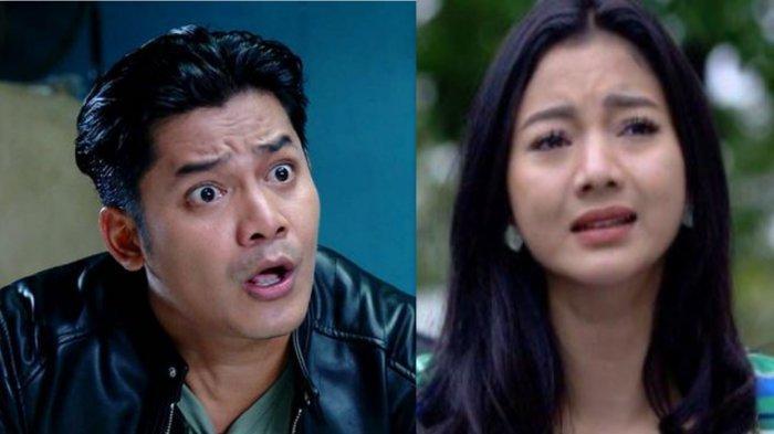 Episode Terbaru Ikatan Cinta, Rabu 17 Februari 2021, Papa Surya Tahu Elsa Pelaku Pembunuhan Roy