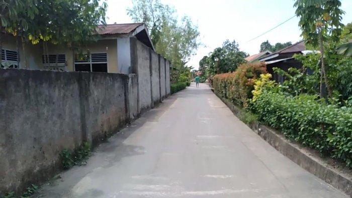 BREAKING NEWS Klaster Keluarga Besar di Kota Jambi Bertambah Kini 21 Orang Positif Covid-19
