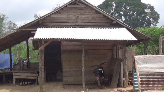 Siap-siap, 248 Unit Rumah di Batanghari Akan Dibedah, Pemerintah Siapkan Rp 10,5 Miliar
