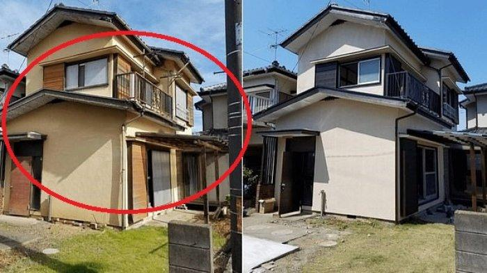 Ternyata Ini Sebabnya Ada 10 Juta Rumah Kosong di Jepang Tak Diminati, Padahal Bisa Gratis Lho