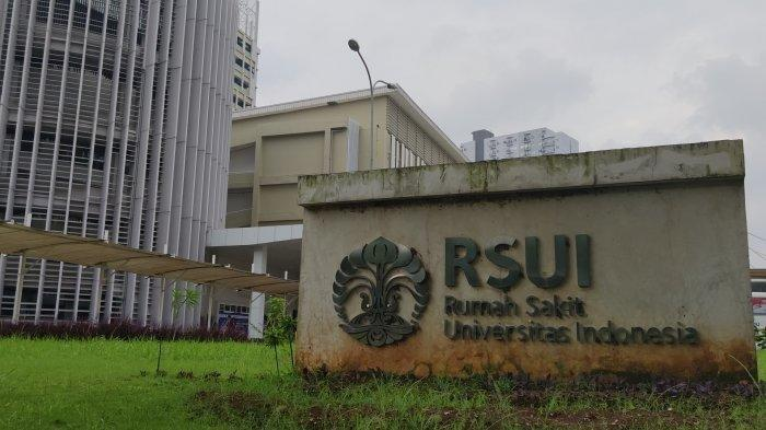 Lowongan Kerja Rumah Sakit UI, Ada 6 Formasi Jabatan, Pendaftaran ditutup 14 Februari 2021
