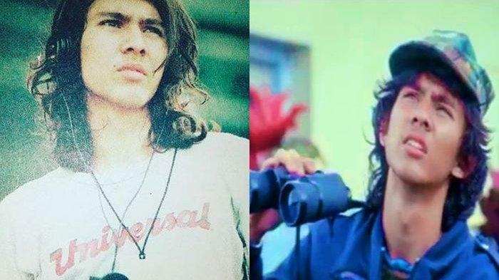 Pacar Nike Ardilla yang Misterius Ryan Hidayat, sama-sama Meninggal di Usia Muda, Mantan Titi DJ?