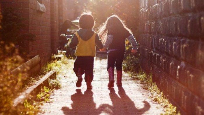 Renungan Harian Kristen - Mendisiplinkan Buah Hati