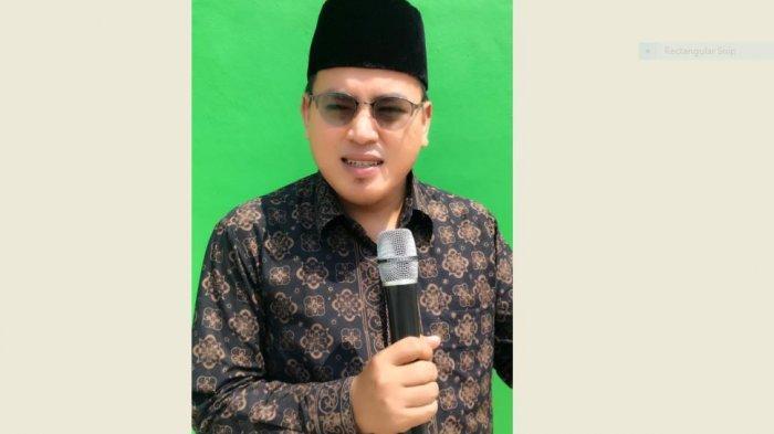 Mutiara Ramadan - Spirit Ramadan untuk Generasi Muda