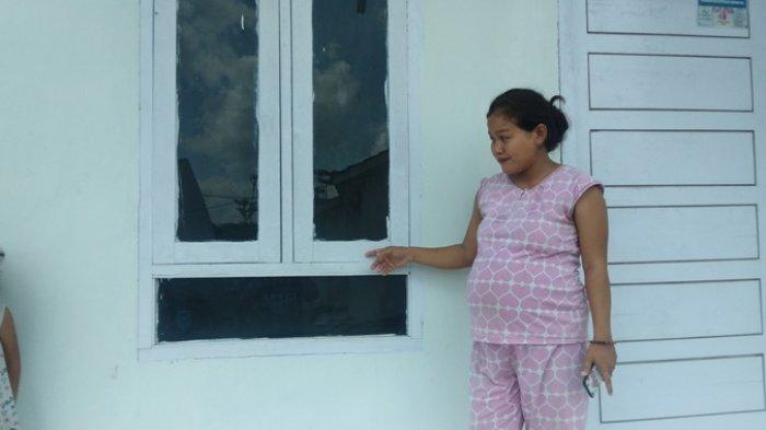 Kasus Pencurian Bersenjata Api di Mayang Mangurai, Korban Mengaku Dihipnotis Pelaku