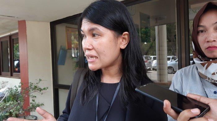 Saksi Meringankan Kasus SMB Ditangkap, YLBHI Sebut Penangkapan Domiri Langgar Hukum dan HAM