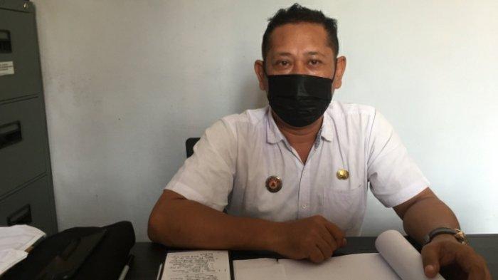 Berbagai Bencana di Batanghari, Karhutla Berpotensi Bakal Terjadi, Ini Pemicunya