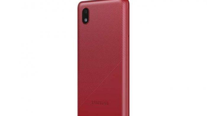 Daftar Harga HP Samsung Terbaru Juli 2020, Ada Kenaikan Harga Mulai Rp 200 Ribuan hingga Jutaan