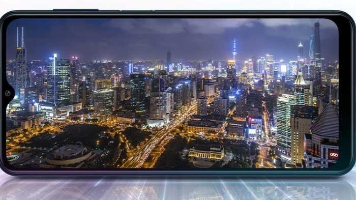 Daftar HP Samsung Harga di Bawah Rp 2 Juta Update September 2021