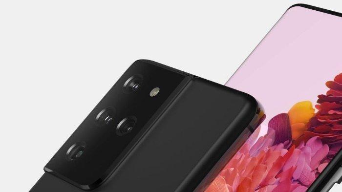Daftar Harga HP Samsung Hari Ini 14 Januari 2021 Lengkap, Seri Galaxy A02s hingga Galaxy S20+