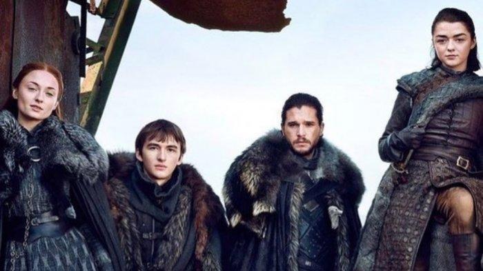 sansa-stark-bran-stark-jon-snow-dan-aria-stark-karakter-game-of-thrones.jpg