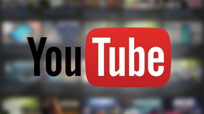 Syarat Masuk UPN Jakarta Calon Mahasiswa Harus Punya 10 Ribu Suscriber Youtube, Ini Fakta Sebenarnya