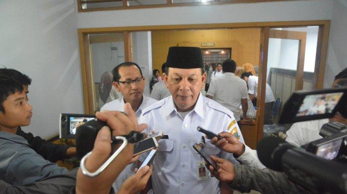 Terus-terusan Merugi, Manajemen PT JII Dinonaktifkan, Pemprov Jambi Siapkan Lelang Komisaris