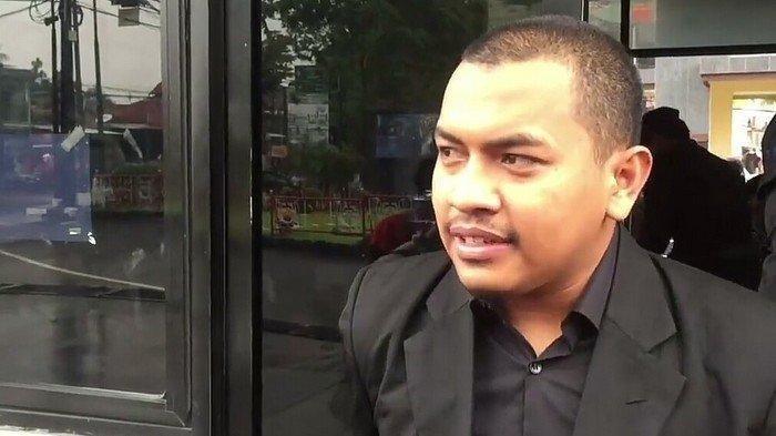 Pangdam Jaya Usulkan Pembubaran Ormas FPI, Wakil Sekretaris Umum FPI Bilang TNI Lucu