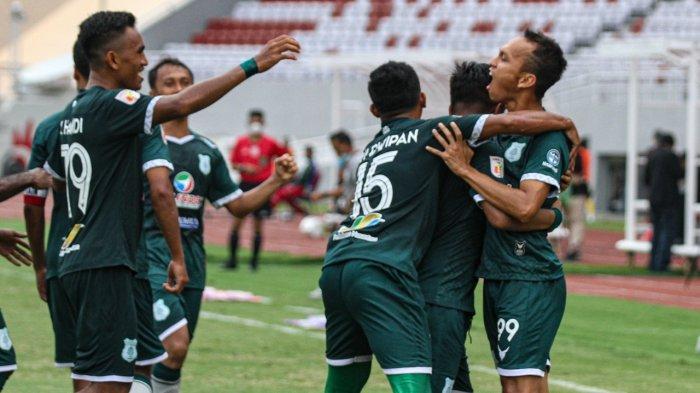 PREDIKSI Starting PSMS Medan vs Semen Padang di Liga 2, Ayam Kinantan Bakal Gusur Sriwijaya FC?