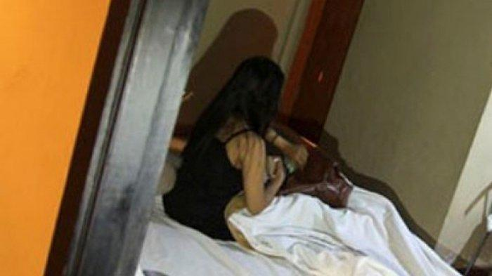 Suami Selingkuh dengan Tetangga hingga Hamil, Sang Istri Pakai Cara Balas Dendam yang Elegan