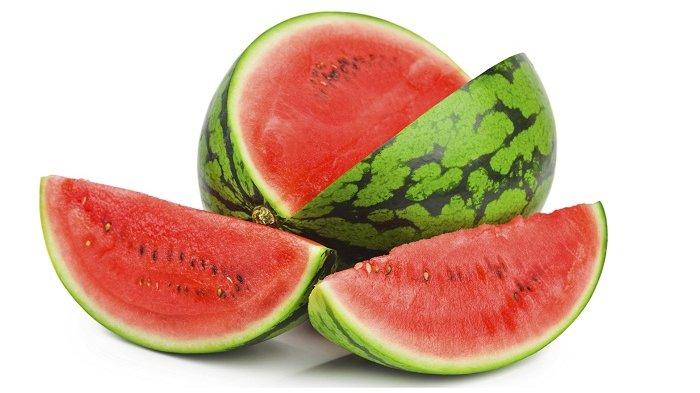 Cara Mengobati Asam Urat dengan Buah-buahan - Mangga, Lemon, Semangka, Jambu Biji, Sirsak