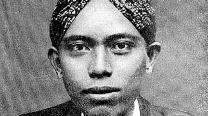Semaun, Ketua Umum Pertama Partai Komunis di Indonesia, Awalnya Bagian dari Partai Sarekat Islam
