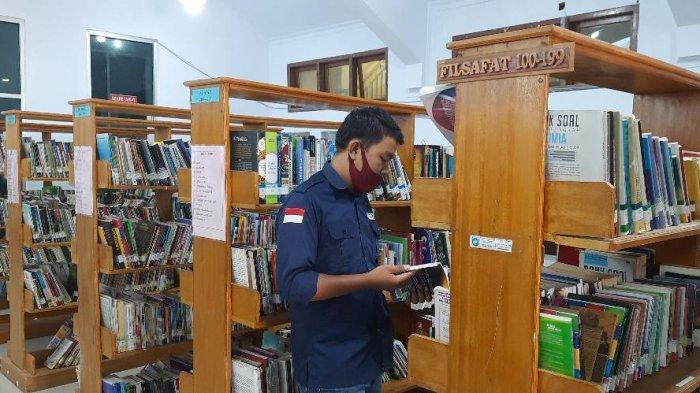 Dampak Pandemi Covid-19, Penelusuran dan Penerbitan Buku Sejarah Bungo Terkendala