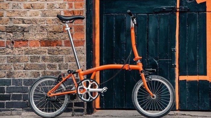sepeda-lipat-brompton-diproduksi-pada-1981.jpg