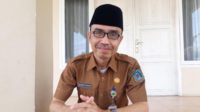 Serangan Jantung, 1 Orang Jamaah Haji Asal Tanjab Barat Meninggal Dunia, Sempat Dirawat di RS