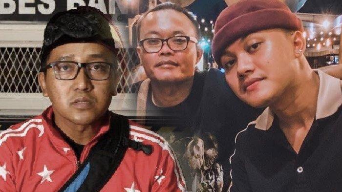 Bilang Lina Tak Dapat Harta Usai Bercerai, Emosi Sule Meledak, Ajak Teddy Ketemuan: Ayo Ketemu!